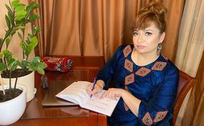 Туркменистан - правда и ложь о стране-загадке