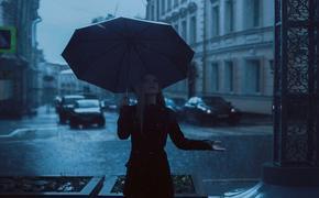 Синоптики рассказали о погоде в Москве и Подмосковье