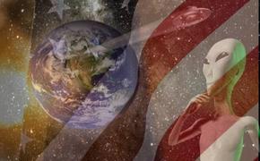 «Возможно, Они существуют». Минобороны США не отрицают факт существования инопланетных рас