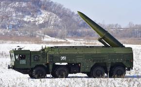 НАТО не в состоянии оборонять от ВС РФ северо-восточные окраины Норвегии