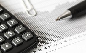 План Б спасения личных финансов, или как подготовиться к кризису и карантину