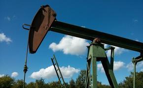 Минэнерго США считает, что цена на нефть поднимется до $50 ко второй половине 2021 года