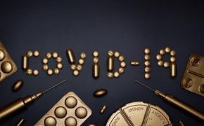 Коронавирус 28 июля: необычные симптомы COVID-19, глава РАН спрогнозировал сроки массовой вакцинации