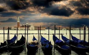 В Италии действие режима чрезвычайной ситуации продлено до 15 октября