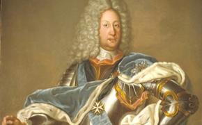 В этот день в 1702 году русское войско разбило шведов в сражении при Гуммельсгофе