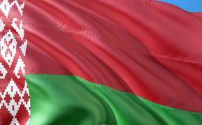 В МИД Белоруссии вызовут посла Украины и РФ из-за задержания россиян