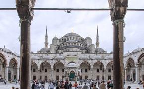 Турция может ввести новые ограничения из-за коронавируса