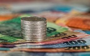 ВВП Европейского Союза упал на рекордные 14,4%