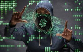 Хакер, укравший аккаунты Билла Гейтса, Илона Маска и Барака Обамы и напугавший сотрудников кибербезопасности, оказался школьником