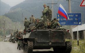 Вашингтон пожертвует Украиной ради реванша за грузинскую конфузию