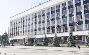 Власти Краснодара заявили о перевыполнении июльского плана по доходам в бюджет