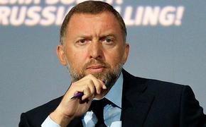 Дерипаска опять оказался замешан в скандале. На сей раз в Черногории и вновь с дамами легкого поведения