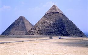 Египтолог о заявлении Илона Маска об инопланетянах-строителях пирамид: «В каждом деле должен разбираться профессионал»