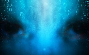 В Сети обсуждают паранормальное явление на одном из онлайн-уроков