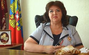 В Пушкино неизвестный облил замдиректора ивантеевского хлебозавода кислотой