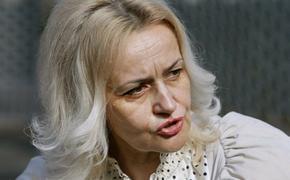 На Украине русскоговорящим посоветовали «паковать манатки»