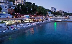 Едем в Крым: на полуострове есть достойные пляжи мирового уровня. И это доказано