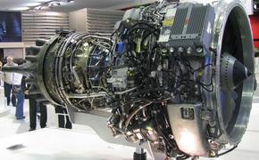 Российскому авиационному двигателестроению нужно спасать мозги