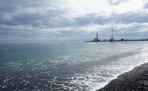 В Минфине предложили сократить расходы на Крым