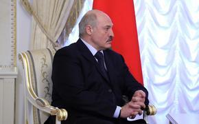 Аналитик предрек убийство Лукашенко в случае успешного переворота в Белоруссии