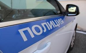 В Калуге председателя избирательной комиссии избили на рабочем месте