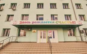 В симферопольский  родильный дом №2 будет осуществляться госпитализация пациентов с новой коронавирусом