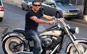 Бизнесмена из Хабаровска опросили кипрские полицейские после взрыва в Ливане