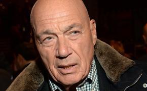 Познер оценил шансы Лукашенко выиграть президентские выборы