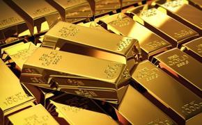 Новые правила экспорта, или Почему вывоз золота из России увеличился почти в 9 раз?