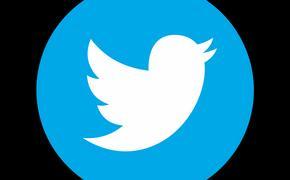 Компания Twitter может купить часть TikTok