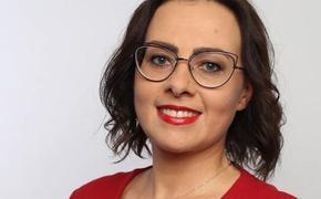 Кандидат в президенты Белоруссии  Анна Канопацкая выступила за денонсацию союзного договора