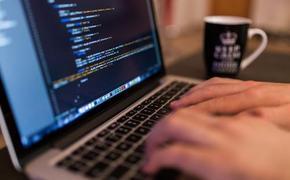 В день выборов президента Белоруссии «в Минске лег интернет»