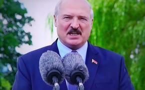 Российский военкор  задержан в Минске