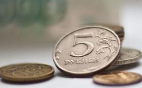 Минтруд сообщил о возможной индексации зарплаты бюджетников