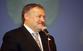В Госдуме назвали сфабрикованным результат Лукашенко на выборах президента
