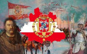 Главный организатор попытки свержения Лукашенко — Польша и Литва