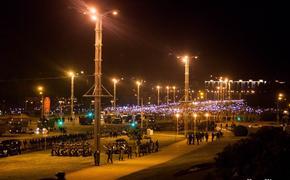 В Минске задержаны координаторы массовых протестов, которые руководили сотней людей