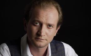 Умер Сергей Куницкий. Актеру  было 35 лет
