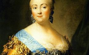 В этот день в 1743 году российская императрица Елизавета подписала указ о запрете смертной казни