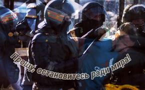 Гендиректор белорусского ФК БАТЭ выбросил в мусорку милицейскую форму и написал стихи