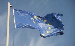 Евросоюз принял решение ввести санкции против Белоруссии