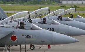 Американцы представили рейтинг 5 сильнейших военно-воздушных флотов в мире