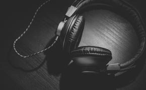 Музыка облегчает состояние пациентов с COVID-19
