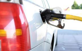 Многие автомобилисты отказываются переходить на газ из-за проблем с безопасностью