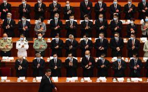 Местные чиновники в Китае скрывали опасность коронавируса от руководства страны