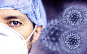 Коронавирус 23 августа: минимальный возраст для ношения маски, 50% россиян не готовы делать прививку от COVID-19
