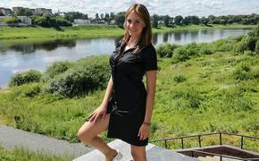 «Милиционер схватил за шею и ударил лицом об стену»: петербурженка рассказала о пытках и издевательствах в минском изоляторе