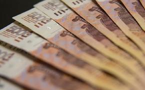 Эксперты прогнозируют отзыв лицензий у нескольких десятков российских банков