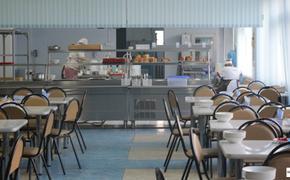 В Хабаровском крае снова проблемы со школьным питанием