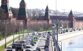 Депутат Госдумы считает маловероятной отмену транспортного налога